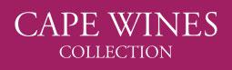 Capewines Logo